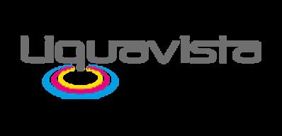 Liquavista