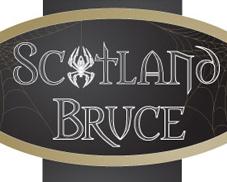 Scotland Bruce